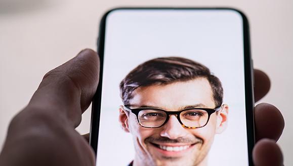 TALENTOMOBILE Pasarela identificación telefonía